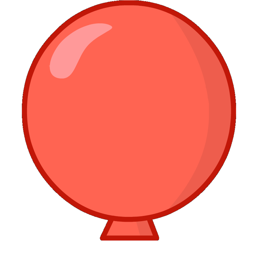 Image Balloons2 Png Inanimate Insanity Wiki Fandom