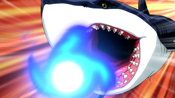 File:Megalodon Galaxy 6 HQ 9.PNG