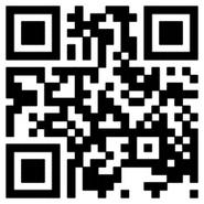 Child Tenma QR Code