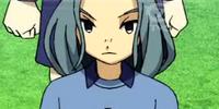 Koori Itsuki