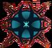 Ixal Fleet team emblem