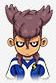 Tobitaka Seiya