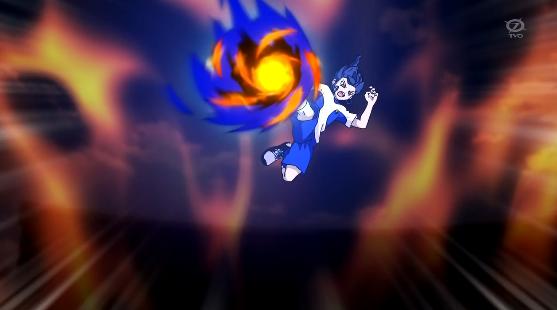 File:Devil Burst Galaxy 3 HQ 10.PNG