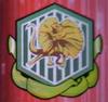 Hirari Mufflers team emblem