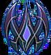 Faram Dite team emblem official