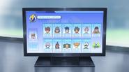 Shinsei Inazuma Japan data Galaxy 1 HQ