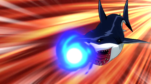File:Megalodon Galaxy 6 HQ 8.PNG
