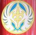 Big Bang team emblem