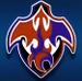 Fire Dragon emblem HQ