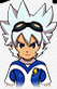 Saryuu Evan sprite official site