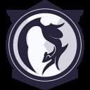 Snow Weasel Logo