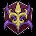Space Rankers Emblem