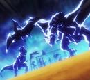 Episode 011 (Chrono Stone)