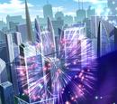 Episode 040 (Chrono Stone)