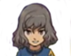 Shindou CS smiling sprite