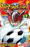 Inazuma-eleven-tome-1-1-