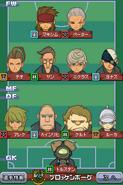 BB2team