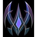Faram Dite Emblem