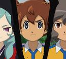 Episode 012 (Chrono Stone)