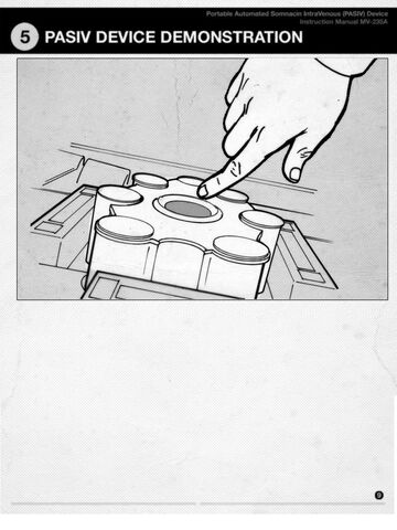 File:Pasiv manual 21.jpg