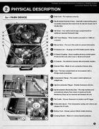 Pasiv manual 03