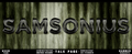 Thumbnail for version as of 05:13, July 21, 2010