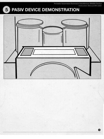 File:Pasiv manual 16.jpg