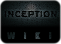 Inception Wiki Logo.png