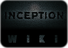 File:Inception Wiki Logo.png