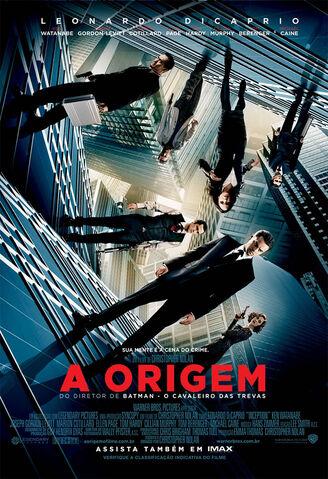File:A Origem 04.jpg