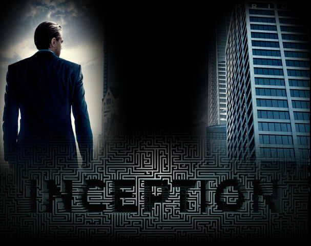 File:Inception Wiki Background.jpg