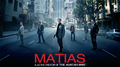 Matias Inception Banner.png
