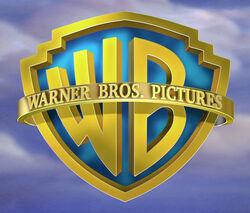 Warner Bros TCW