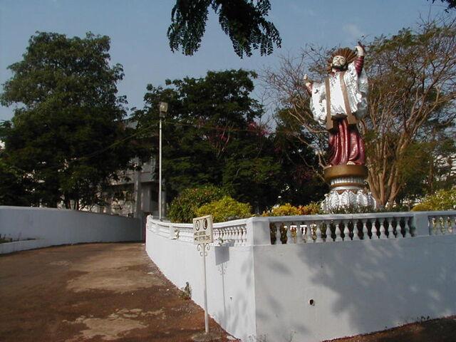 File:Goa St Xaviers College Mapusa.jpg