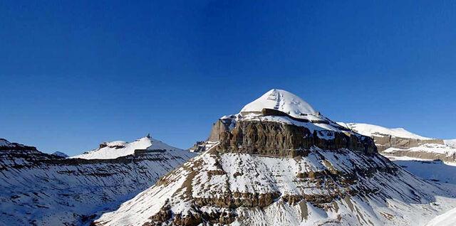 File:Kailash-Mansarovar.jpg