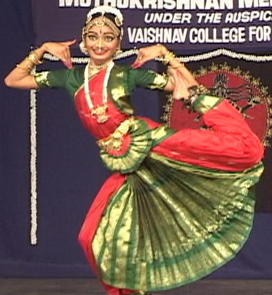 File:Bharatanatyam 10a.jpg