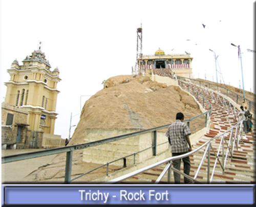 File:Rockfort.jpg