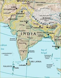 File:South asia.jpg