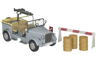 File:GermanTroopCar.jpg