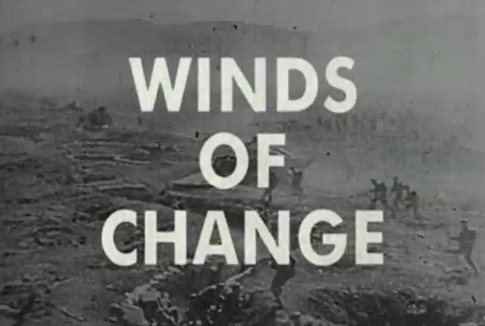 File:WindsOfChange.jpg