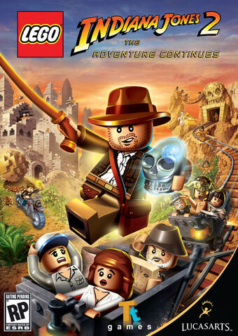 File:LegoIndy2.jpg