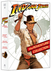 AdventureCollectionDVD