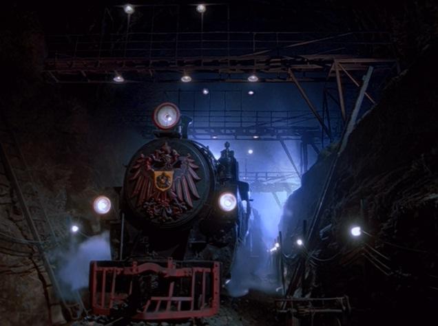 File:Phantom Train base.jpg