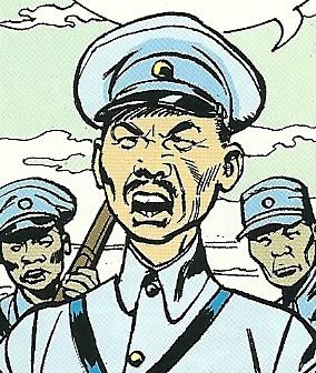File:Laotsing.jpg