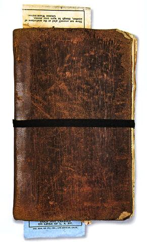 File:Grail diary 1-2.jpg