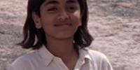 Hemanth Rao