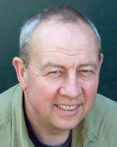 File:Actor Jim Dowdall.jpg