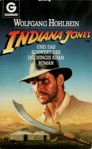 File:IndianaJonesUndDasSchwertDesDschingisKhan.jpg