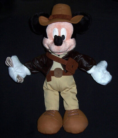 File:Mickey-plush.jpg