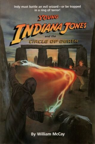 File:IndianaJonesAndTheCircleOfDeath.jpg